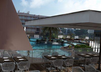 hotel-olympia-vodice-1