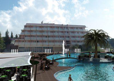 hotel-olympia-vodice-2
