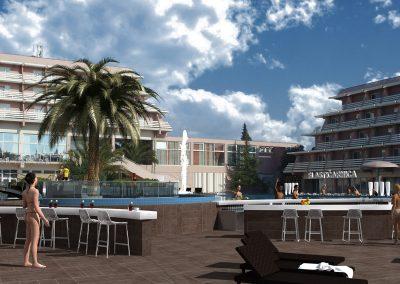 hotel-olympia-vodice-4