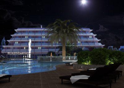 hotel-olympia-vodice-5