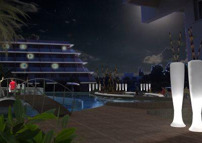hotel-olympia-vodice-6