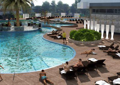 hotel-olympia-vodice-7