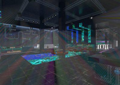 night-club-valalta-rovinj-04