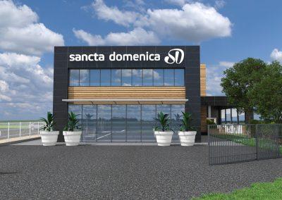 sancta-domenica-4