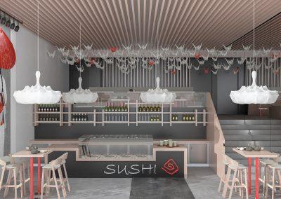 sushi-valalta-rovinj-01