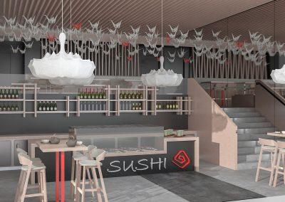 sushi-valalta-rovinj-03