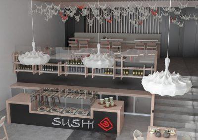 sushi-valalta-rovinj-04
