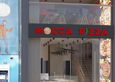 mocca pizza 5